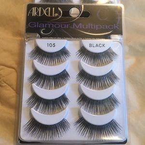 Ardell 105 Fake Eyelashes